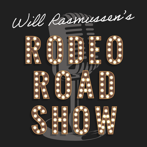 https://directory.libsyn.com/shows/view/id/rodeoroadshow