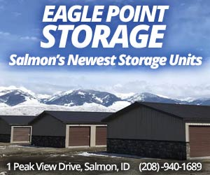 https://eaglepointstorage.net