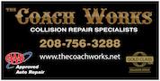www.thecoachworks.net