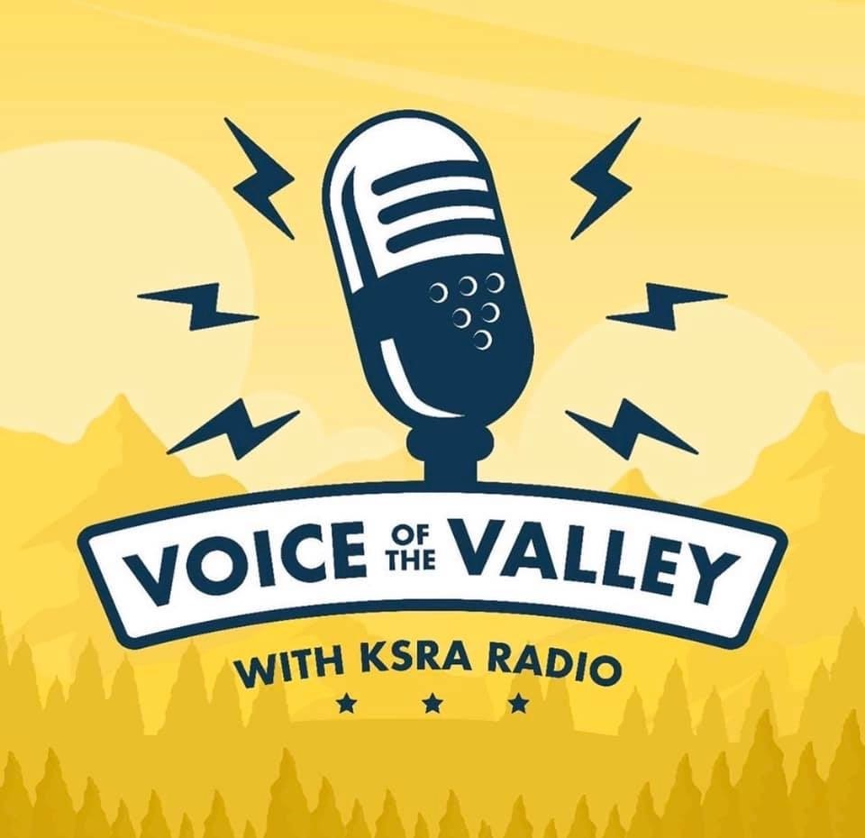 https://www.listennotes.com/podcasts/voice-of-the-valley-ksra-radio-8NRKlCy9bZU/